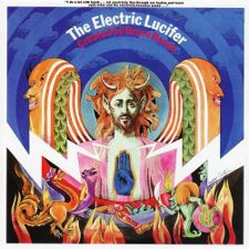 Bruce Haack -- The Electric Lucifer