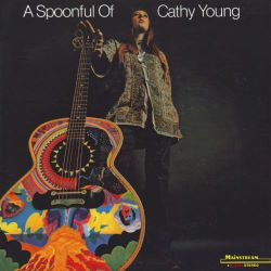 Cathy Young -- A Spoonful of Cathy Young