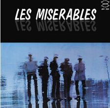 Les Miserables - Les Miserables