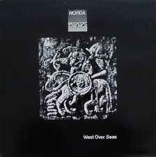 Norda - West Over Seas (+ 2) -12