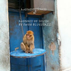 SWO8 Blues/Jazz -- Monkey of Sousse