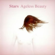 Stars -- Ageless Beauty +2 EP