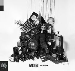 The Darcys -- Warring