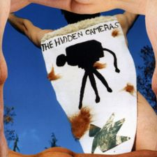 The Hidden Cameras -- The Smell of Our Own
