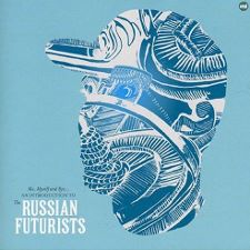 The Russian Futurists - Me, Myself and Rye