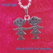 Tough Age -- Plays Cub's Hot Dog Day - 7