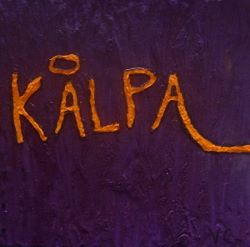 Valued Customer -- Kalpa